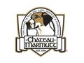 Chateau Marmutt - 10 days of dog daycare