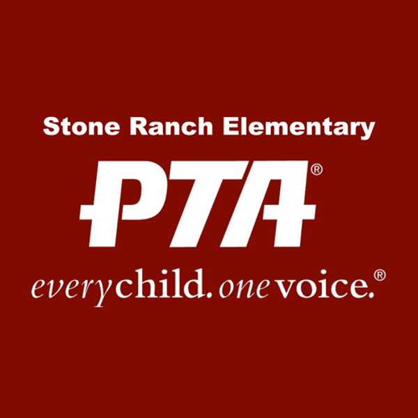 Stone Ranch Elementary PTA