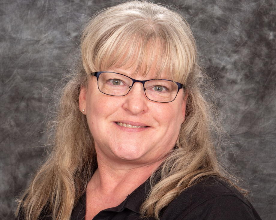 Mrs. Kelly VonBerge , Infant and Young Toddler Teacher