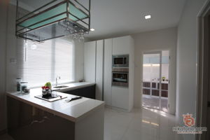 only-solutions-sdn-bhd-minimalistic-modern-malaysia-selangor-dry-kitchen-interior-design