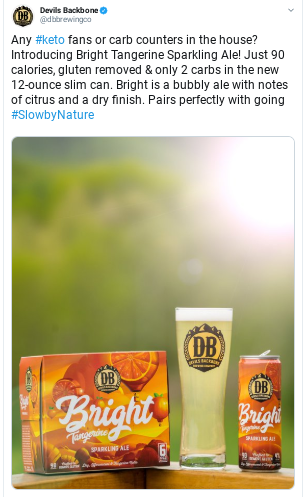 low-carb beer and ketogenic beer options 2.png