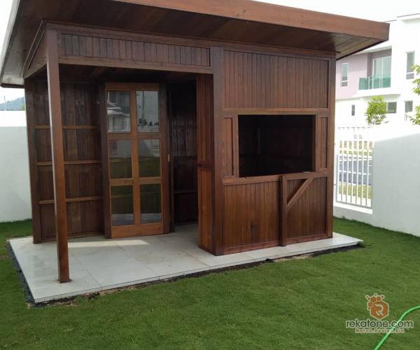 innere-furniture-contemporary-malaysia-negeri-sembilan-exterior-garden-interior-design