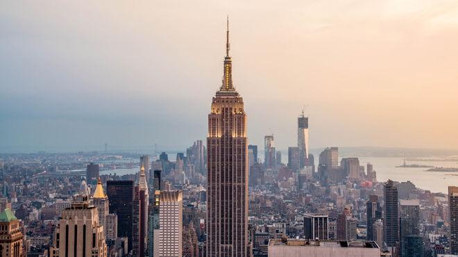 rentus in NY.jpg