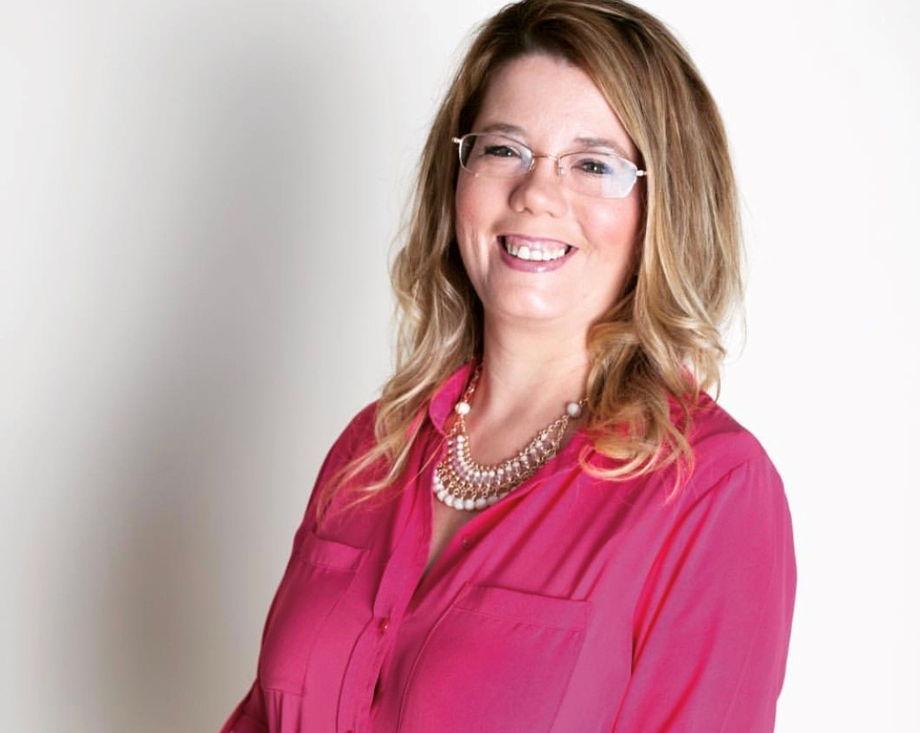 Becky Bergman , School Director