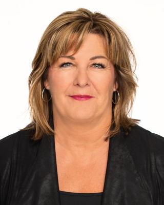 Nathalie Campagna