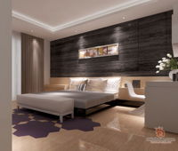 ths-design-renovation-contemporary-malaysia-penang-bedroom-3d-drawing