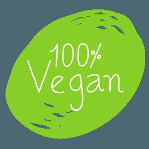 Coffee Printer Vegan