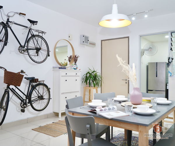 studio-athira-wan-minimalistic-modern-scandinavian-malaysia-wp-kuala-lumpur-dining-room-interior-design