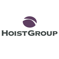 Hoist Group AB