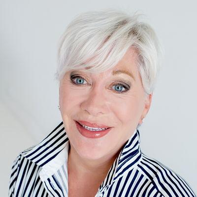 Lise Desmarais