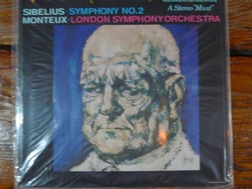 Classic Records Multiple Classical titles RARE!! - Various Artists  Original reissues 180GM
