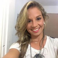 Mariane Rocha