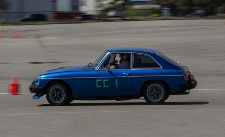 2019 SCR Reserve Your Autocross Number