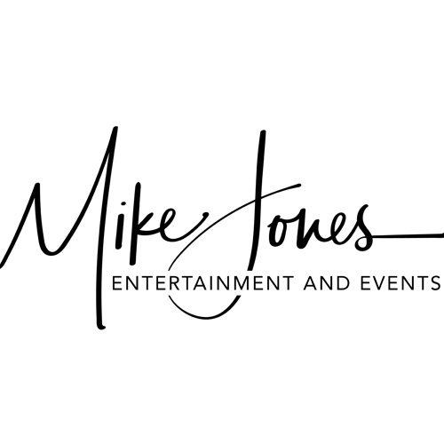 Mike Jones Entertainment and Events Thumbnail Image