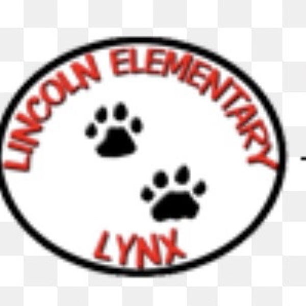 Lincoln Elementary PTA