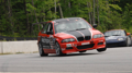SCDA- Palmer Motorsports Park- Apr.10- BMW 10% off