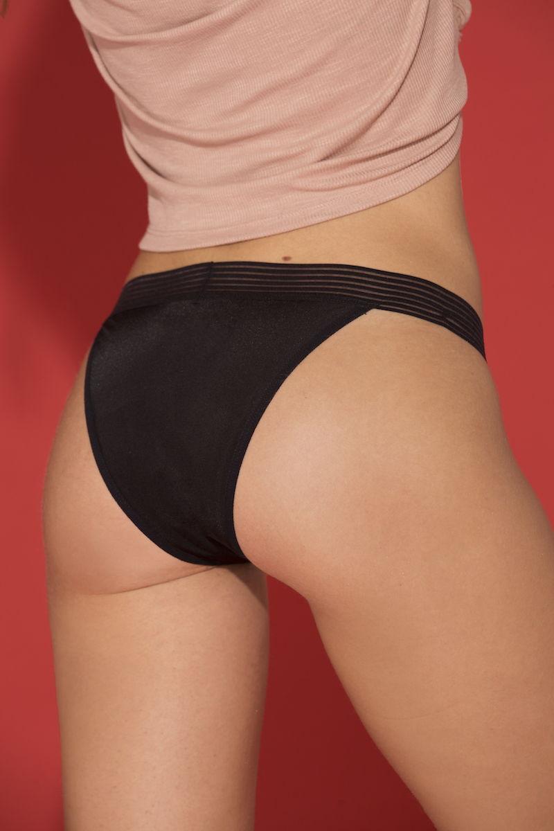 pantys-calcinha-absorvente-menstruacao-lifestyle-tanga-preto
