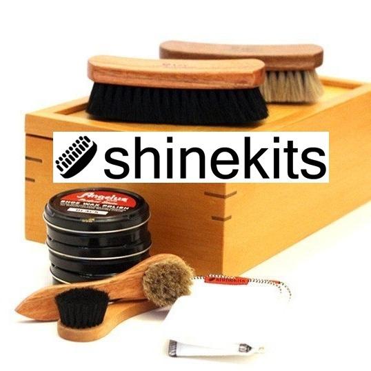 Shine Kits