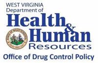 West Virginia Department of Health & Human Resources