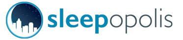 Sleepopolis review logo