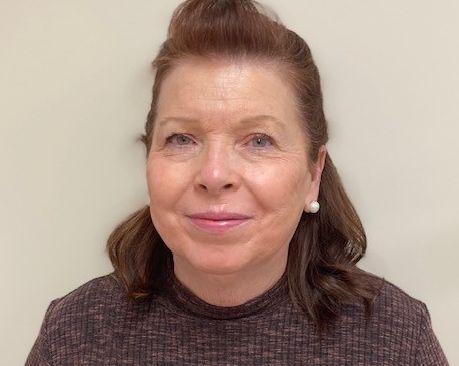 Karen Fryman , Older Infant Teacher