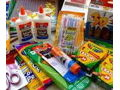 Pediatric Comfort Kits: $10 each (Unlimited Wished For)