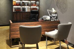 dcs-creatives-sdn-bhd-industrial-modern-malaysia-wp-kuala-lumpur-others-retail-interior-design