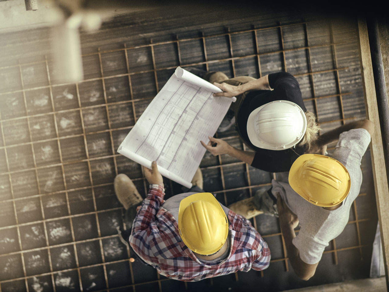 6 reasons why your construction project will take longer than planned