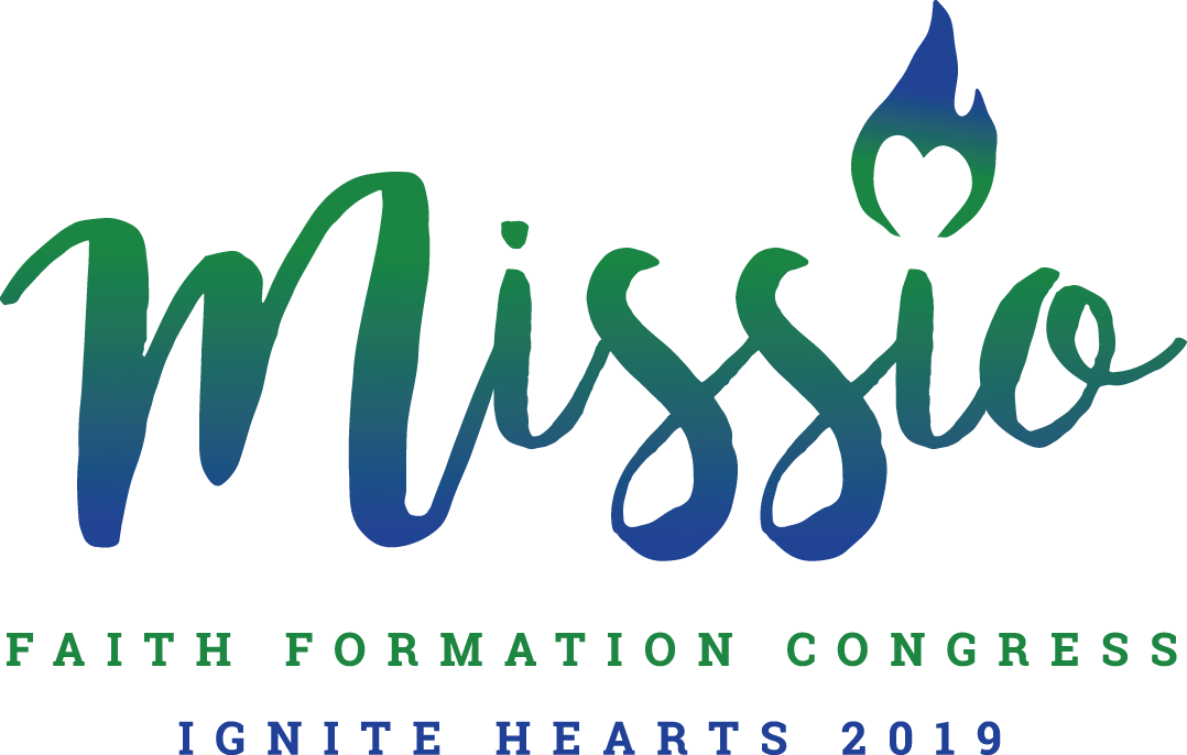 Missio-Logo-COLOR.png