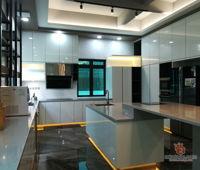 astin-d-concept-world-sdn-bhd-industrial-modern-malaysia-selangor-dry-kitchen-interior-design
