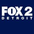 FOX NEWS DETROIT