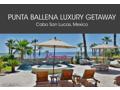 Punta Ballena Luxury Getaway