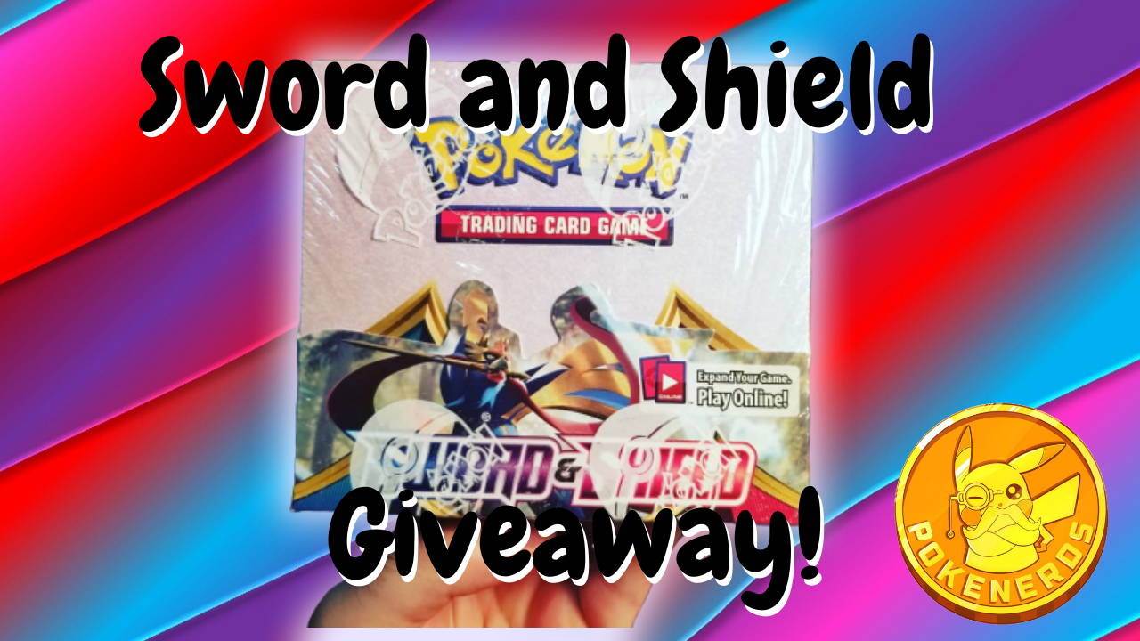 sword-shield-booster-box-giveaway