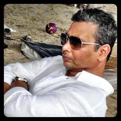 aatish's avatar