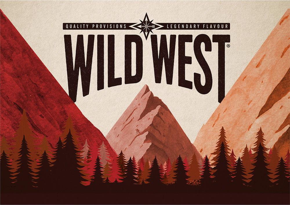 WildWest_01.jpg