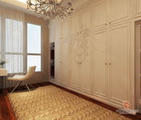 vanguard-design-studio-vanguard-cr-sdn-bhd-malaysia-wp-kuala-lumpur-walk-in-wardrobe-3d-drawing