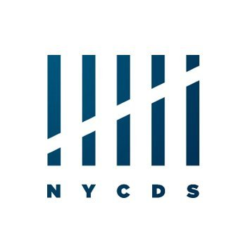 Nycds