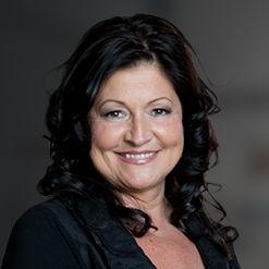 Lise Pigeon