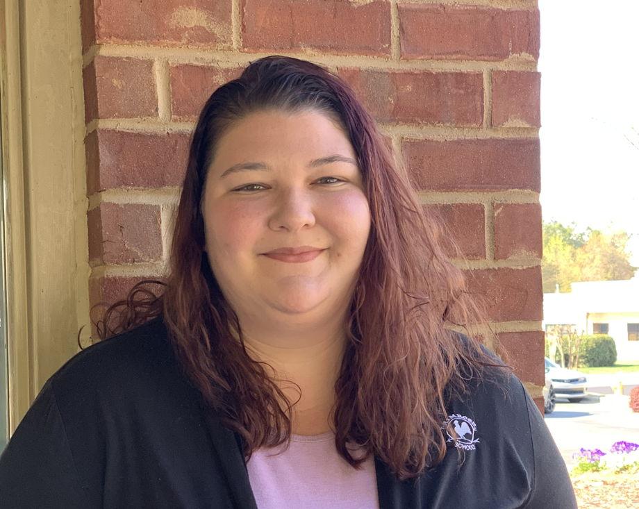 Ms. Brittany Friedhofer , Early Preschool I Teacher