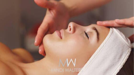 Mindi Walters Skin Clinic