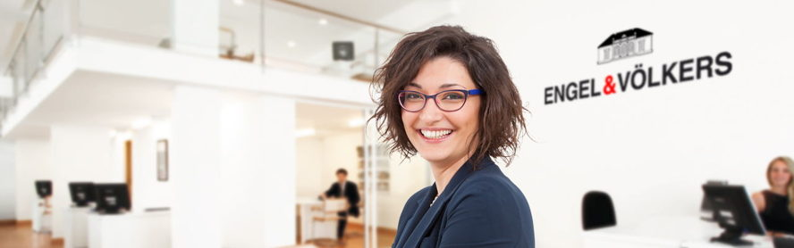 Siracusa - Maria Marrari, Expansion Manager
