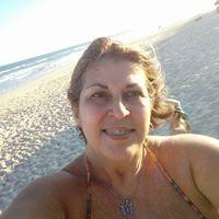 Silvia de Souza
