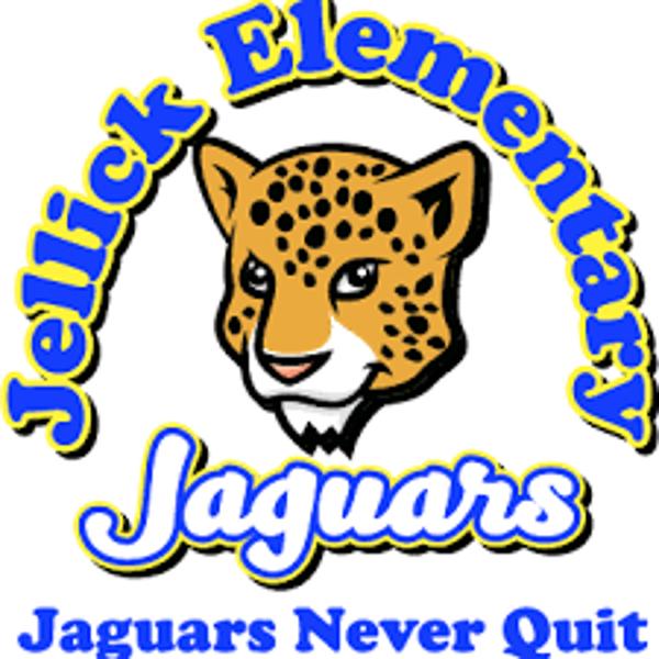 Jellick Elementary School PTA