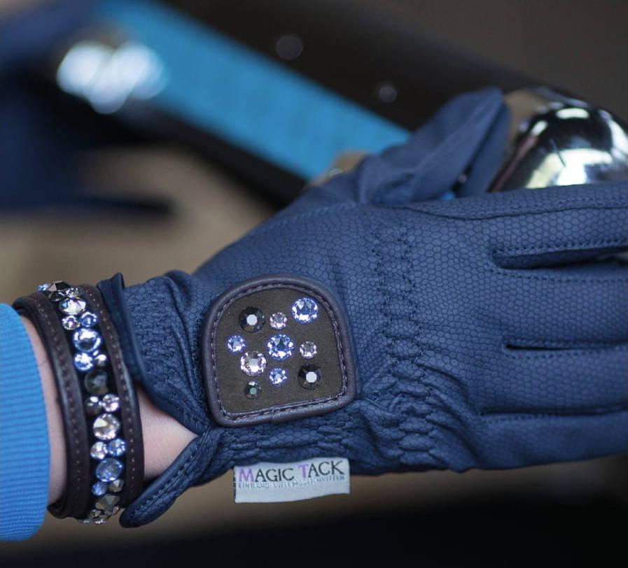 Handschuh Starter-Paket