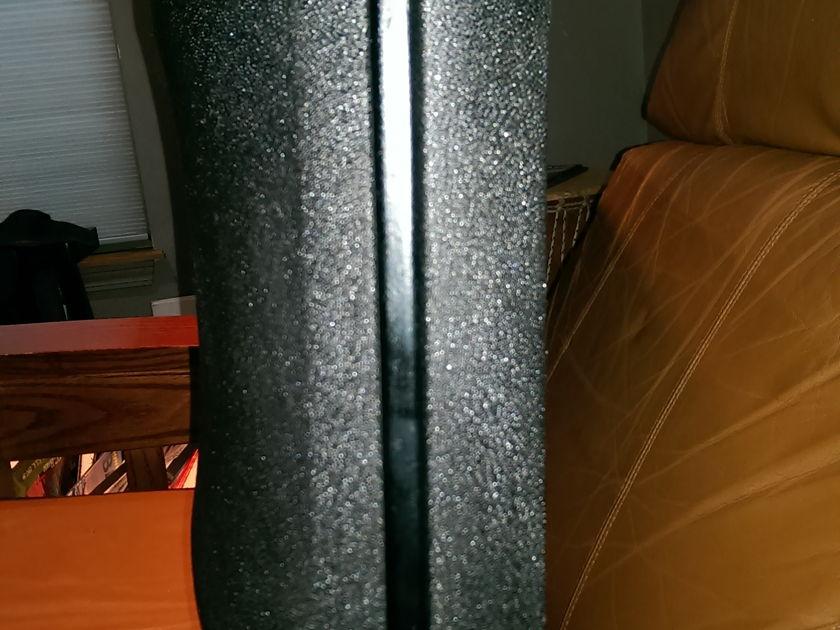 Magnepan MGCC2 / MG CC2 Magnetic Planar Center Channel Speaker