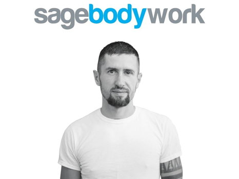 Gift Certificate to Sage Bodywork