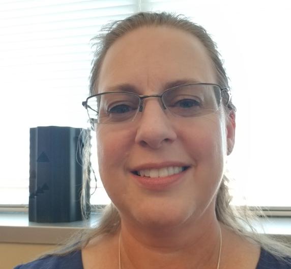 Diane C., Daycare Center Director, Bright Horizons Montessori at Greenwood Plaza, Englewood, CO