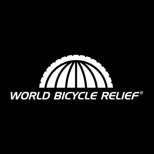 ROOM IN A BOX - Thursdays for Future Spende an World Bicycle Relief