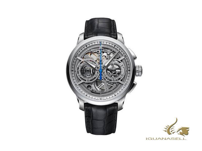 reloj-automatico-maurice-lacroix-skeleton