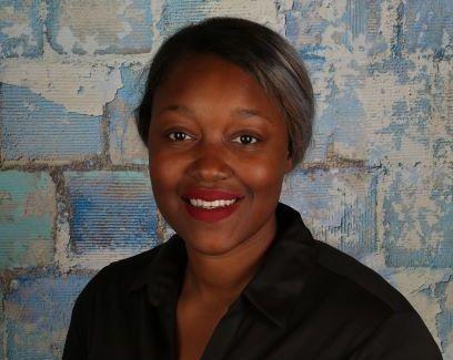 Ericka Edwards , Curriculum Director